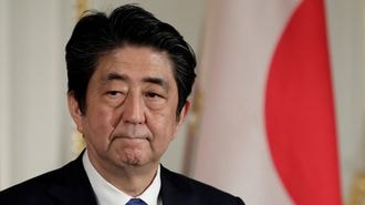 雇用者急増でもGDPが減る日本経済の「謎」