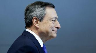 進むユーロ高、ECBは本当に「脱緩和」なのか
