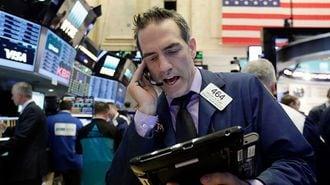 急落した日本株、今から買ってもいいのか?