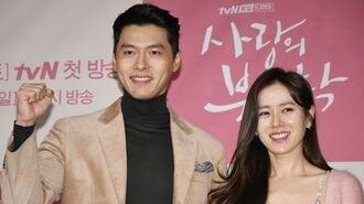 「愛の不時着」を破った韓流ドラマ2本の衝撃