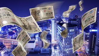 日本で貧富の格差が拡大してきた本当の原因