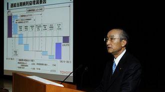 「投資下手」から卒業できない日本企業の弱み