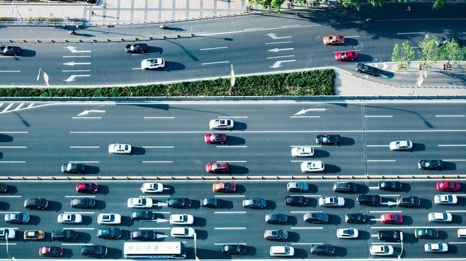 中国の車販売がまだ伸びると確信できる根拠