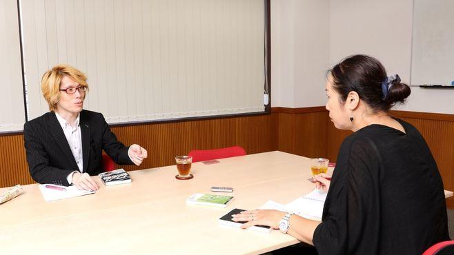 日本のブラック部活動は「ゆとり化」すべきだ