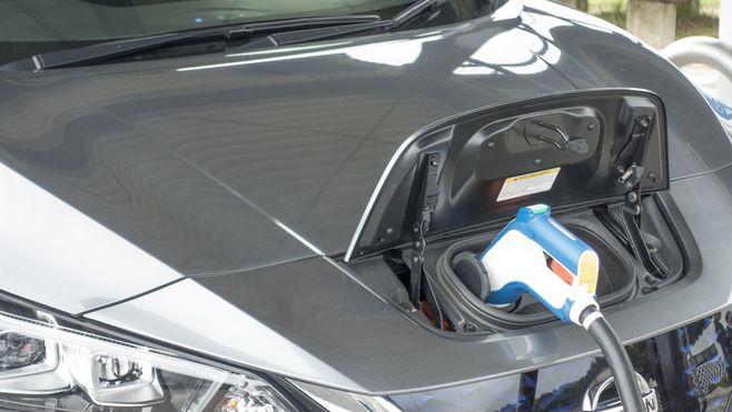 日本の車載電池が「排ガス規制で受ける恩恵」