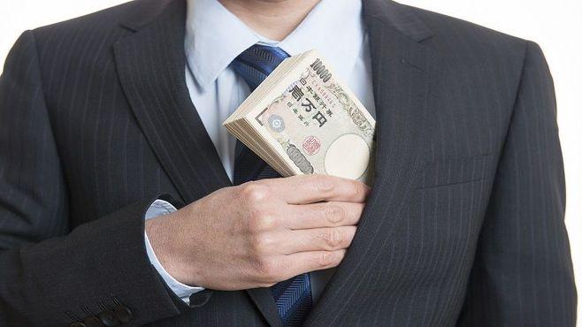 「正社員の時給が高い会社」100社ランキング