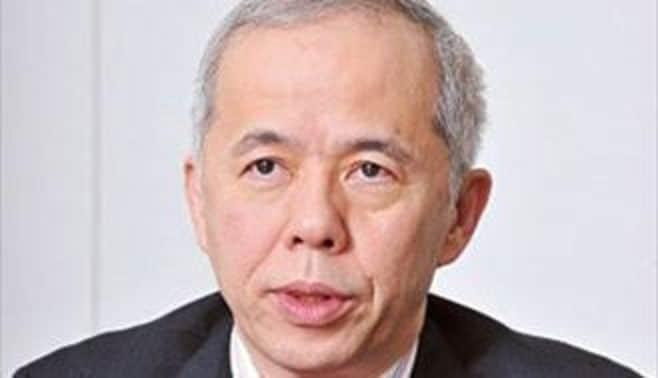 東電社長が語る、チャレンジングな人材登用