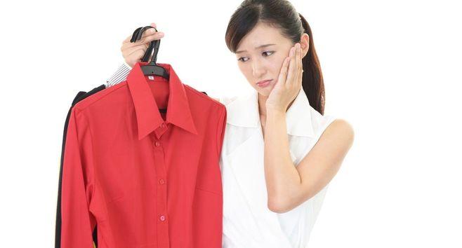 月6800円で「着ていく服がない!」が解決?