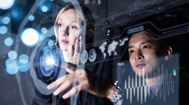 「人工知能」に期待だけを抱く人の3つの誤解