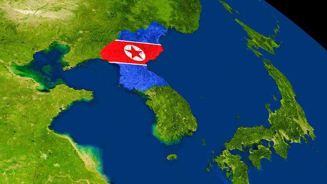 「北朝鮮危機」、米海軍の元高官が語る核心
