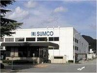 シリコンウエハのSUMCOは5月に震災前の生産規模を回復、特損は15億円【震災関連速報】