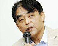 """MBA経営代表・山田修(Part5・最終回)--""""小隊長""""を幹部にしてはいけません。""""参謀""""から育てるべきです"""