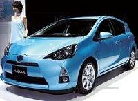 トヨタ国内生産の正念場、新興国の需要減速が誤算