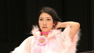 テラハ・木村花さん急逝、現場に問う不幸の元凶