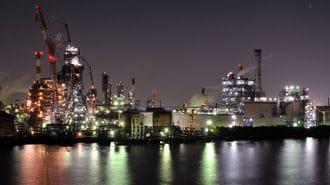 この国の未来は「川崎市」に凝縮されている