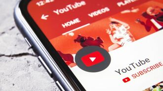 YouTubeをビジネスで使う「2つの重要メリット」