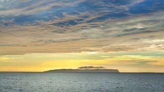 ハワイ「100年以上鎖国中」の個人所有の島の正体