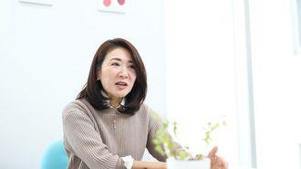 外国人が活躍できない日本の残念な労働事情