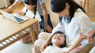 学資保険で子供の教育費を貯めてはいけない