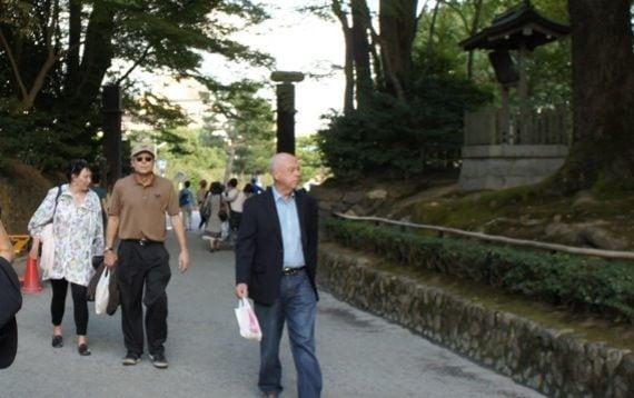 日本は「おもてなし観光医療」で世界一に   レジャー・観光・ホテル ...