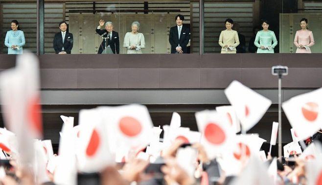 天皇は、なぜ「満州事変」に言及したのか