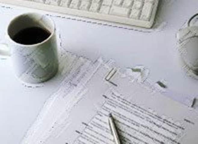 (第16回)「四字熟語・故事ことわざ」で綴る就職支援・第三話『書類作成』