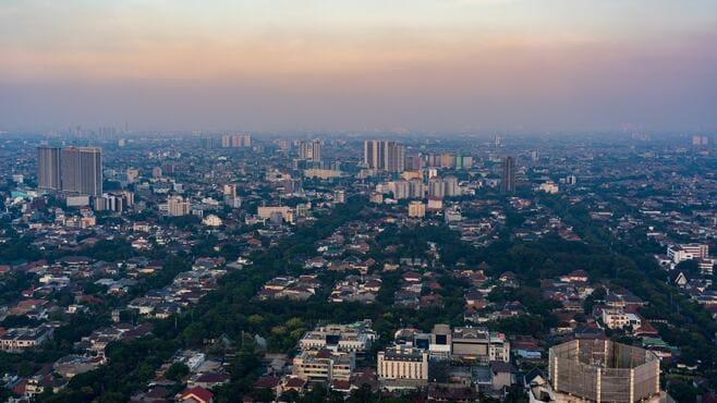 イスラム教徒に忖度する「インドネシア」の憂鬱