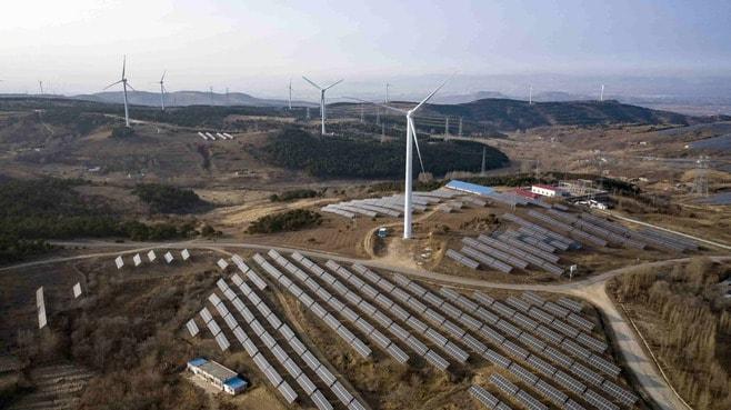 ESG投資のプロが語る「脱炭素マネー」の潮流