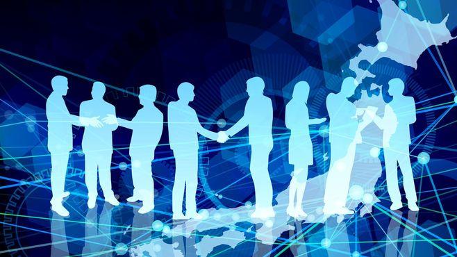 中小企業が外国人を雇用する理由は何なのか