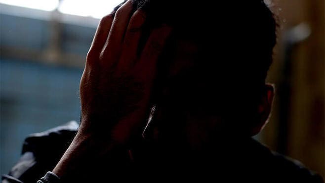厚木5歳児衰弱死事件が示す「法医学の限界」