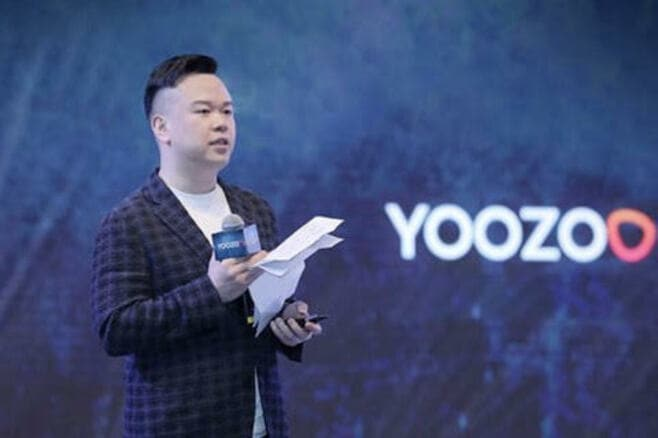 中国のゲーム会社CEOが「毒殺」驚きの事件内情