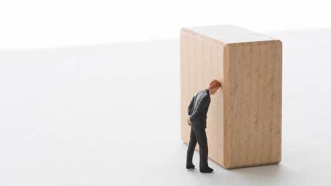 社員が幸せじゃない会社は疲弊しか生まない