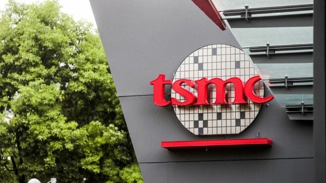 台湾TSMCへの高性能半導体依存が益々強まる事情