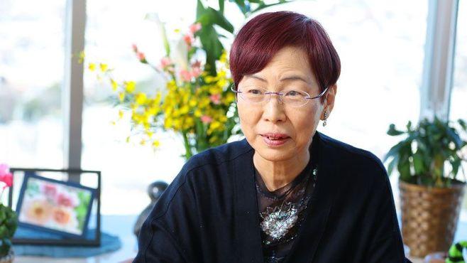 上野千鶴子さん「もっと戦略的に生きなさい」
