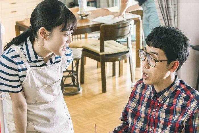 カメレオン俳優 大泉洋さんの魅力は何?