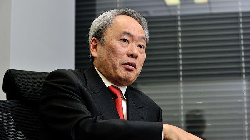 「愛社精神」という、日本独自の不毛な発想   企業経営・会計・制度