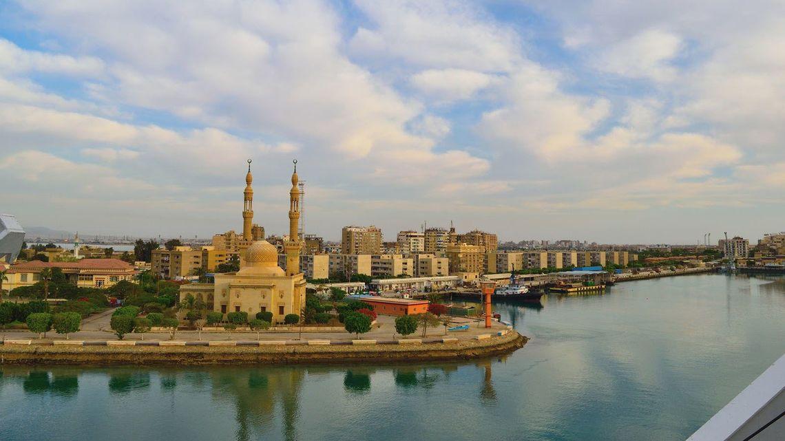 混迷する中東を読み解く「世界史」の3視点