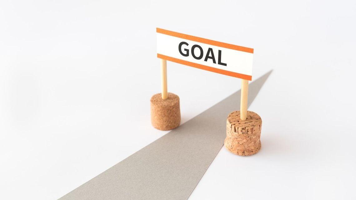 やる気満々な人ほど「目標達成」できない理由 | リーダーシップ・教養・資格・スキル | 東洋経済オンライン | 経済ニュースの新基準