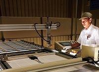 日清紡が103年目の「再出発」、太陽電池製造装置を軸に多角化《新「本業」で稼ぐ》