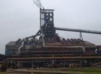 """鉄鋼メーカー""""寝耳に水""""、資源メジャー合流の悪夢"""