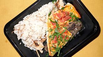 食べ残した外食の持ち帰りは日本に根付くか