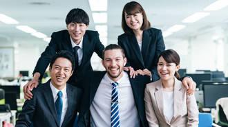 日本の「移民政策」を成功させる真っ当な方法