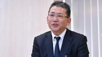 リクシル瀬戸欣哉CEOが「創業家と闘った」理由