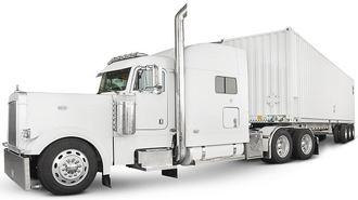 アマゾンが始めた「白いトラック事業」の正体