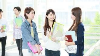 日本の大学教育が機能不全を起こす根本原因