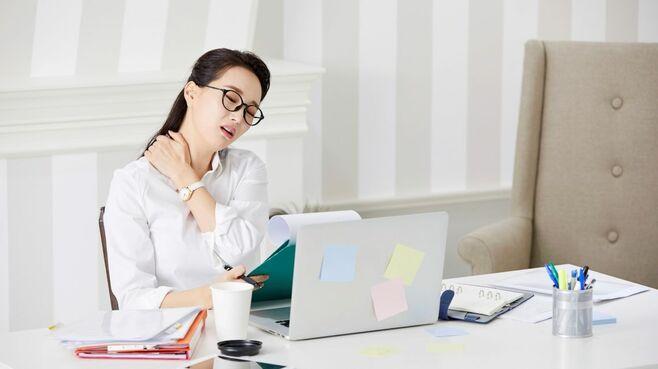 激増「在宅勤務疲れ」を予防する5つのコツ