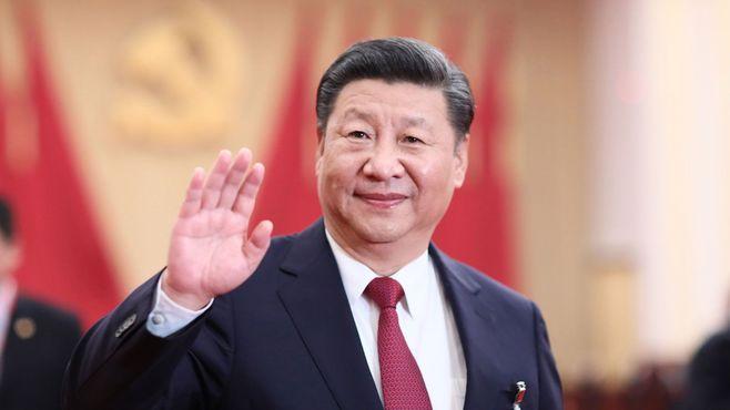 中国が強硬外交を「反省」している本当の理由