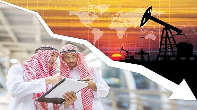 原油価格が需給改善でも低迷している「謎」