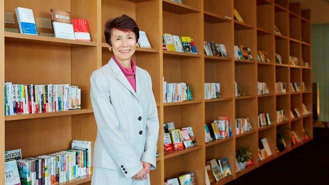 日本人が抱える「正しいキャリア」という幻想