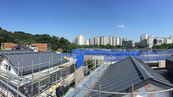 「省エネルギーの潮流」から取り残される日本
